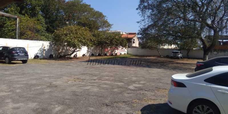 12 - Terreno Multifamiliar à venda Campo Grande, Rio de Janeiro - R$ 4.500.000 - PEMF00077 - 13