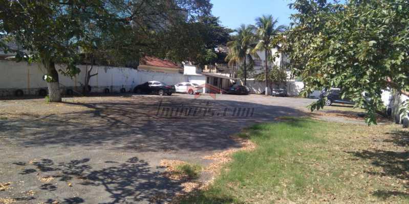 11 - Terreno Multifamiliar à venda Campo Grande, Rio de Janeiro - R$ 4.500.000 - PEMF00077 - 12