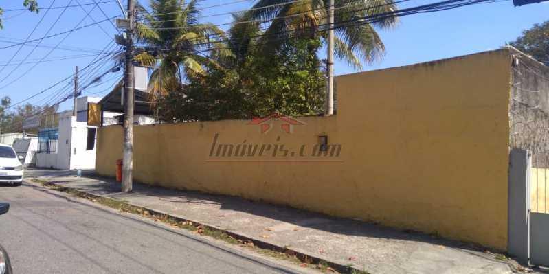 3 - Terreno Multifamiliar à venda Campo Grande, Rio de Janeiro - R$ 4.500.000 - PEMF00077 - 4