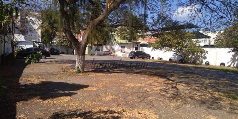 10 - Terreno Multifamiliar à venda Campo Grande, Rio de Janeiro - R$ 4.500.000 - PEMF00077 - 11