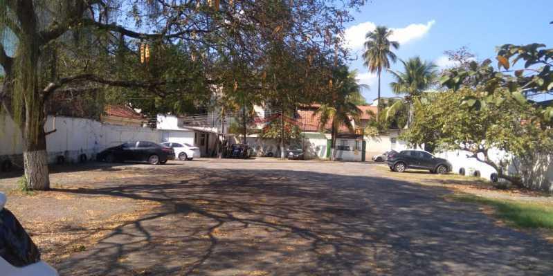 9 - Terreno Multifamiliar à venda Campo Grande, Rio de Janeiro - R$ 4.500.000 - PEMF00077 - 10