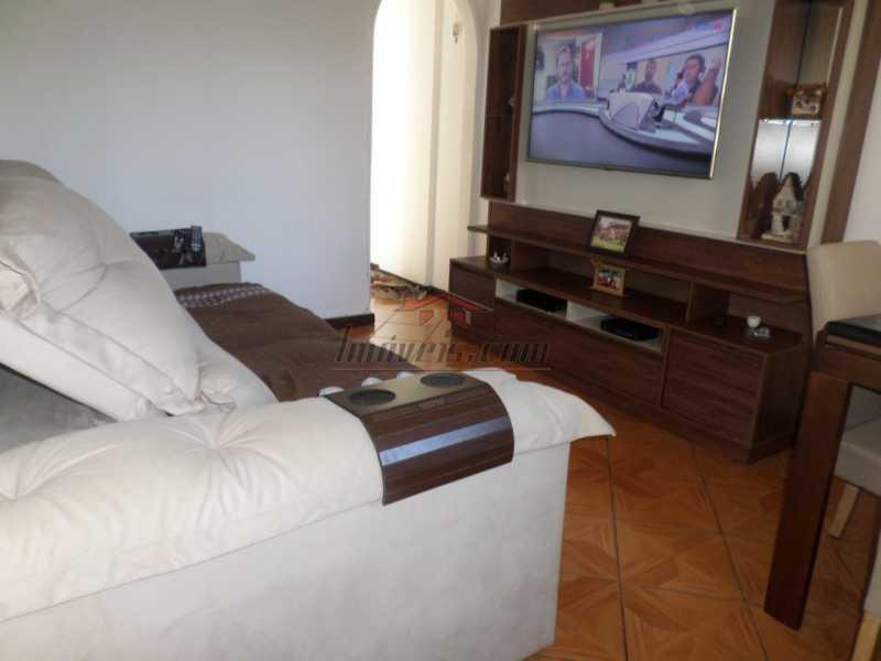 2 - Apartamento 2 quartos à venda Lins de Vasconcelos, Rio de Janeiro - R$ 169.000 - PSAP21895 - 3