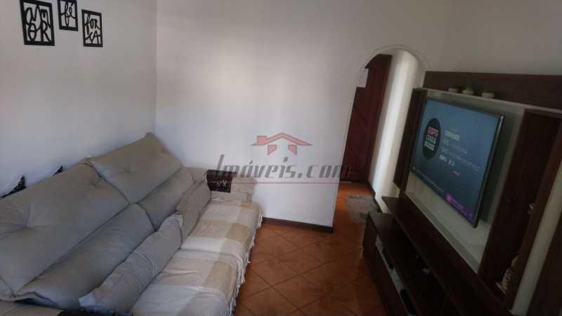 4 - Apartamento 2 quartos à venda Lins de Vasconcelos, Rio de Janeiro - R$ 169.000 - PSAP21895 - 5