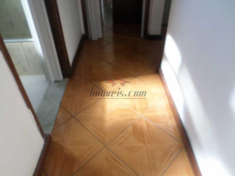 5 - Apartamento 2 quartos à venda Lins de Vasconcelos, Rio de Janeiro - R$ 169.000 - PSAP21895 - 6