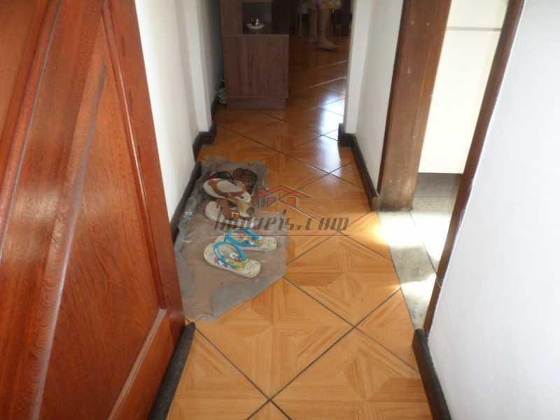 6 - Apartamento 2 quartos à venda Lins de Vasconcelos, Rio de Janeiro - R$ 169.000 - PSAP21895 - 7