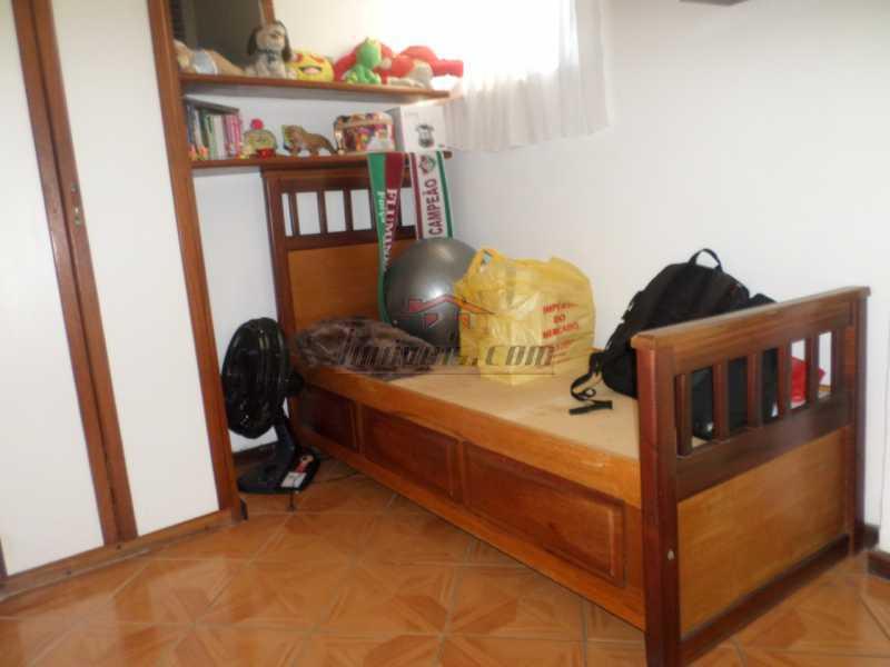7 - Apartamento 2 quartos à venda Lins de Vasconcelos, Rio de Janeiro - R$ 169.000 - PSAP21895 - 8