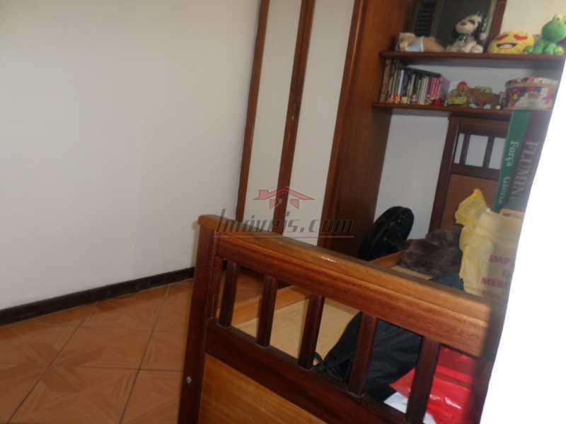 9 - Apartamento 2 quartos à venda Lins de Vasconcelos, Rio de Janeiro - R$ 169.000 - PSAP21895 - 10