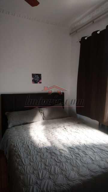 11 - Apartamento 2 quartos à venda Lins de Vasconcelos, Rio de Janeiro - R$ 169.000 - PSAP21895 - 12
