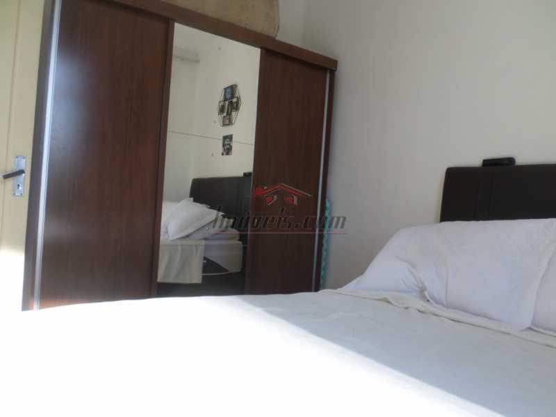 12 - Apartamento 2 quartos à venda Lins de Vasconcelos, Rio de Janeiro - R$ 169.000 - PSAP21895 - 13