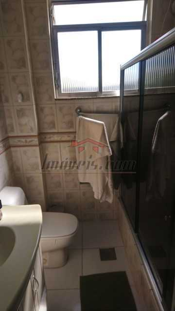 16 - Apartamento 2 quartos à venda Lins de Vasconcelos, Rio de Janeiro - R$ 169.000 - PSAP21895 - 17