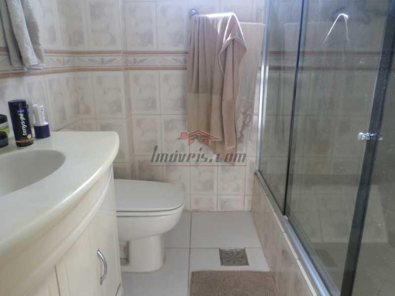 17 - Apartamento 2 quartos à venda Lins de Vasconcelos, Rio de Janeiro - R$ 169.000 - PSAP21895 - 18