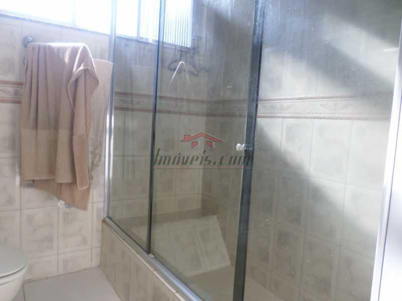 18 - Apartamento 2 quartos à venda Lins de Vasconcelos, Rio de Janeiro - R$ 169.000 - PSAP21895 - 19