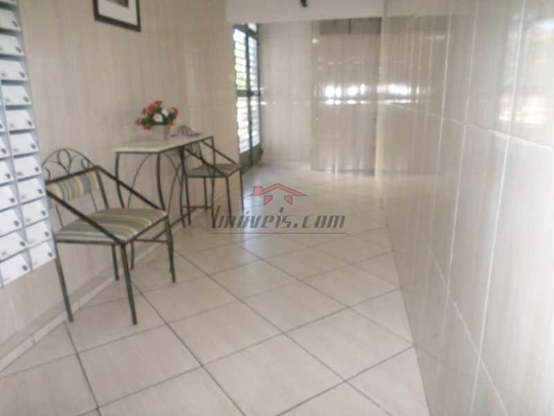 19 - Apartamento 2 quartos à venda Lins de Vasconcelos, Rio de Janeiro - R$ 169.000 - PSAP21895 - 20