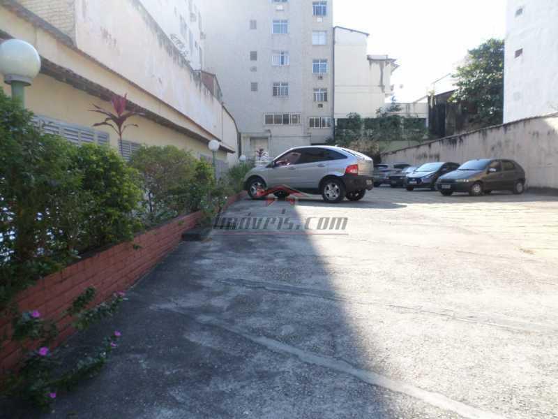 20 - Apartamento 2 quartos à venda Lins de Vasconcelos, Rio de Janeiro - R$ 169.000 - PSAP21895 - 21