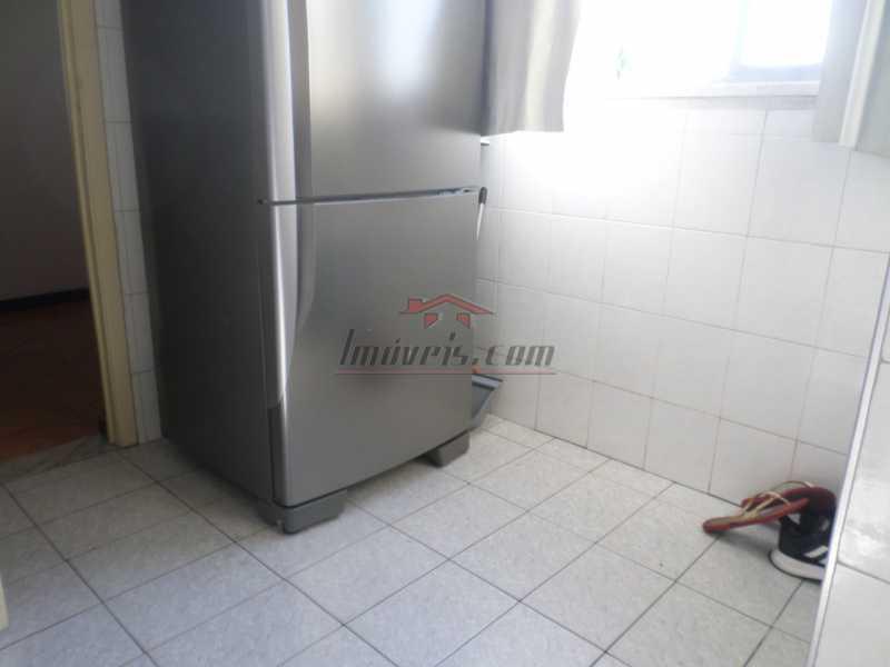22 - Apartamento 2 quartos à venda Lins de Vasconcelos, Rio de Janeiro - R$ 169.000 - PSAP21895 - 23