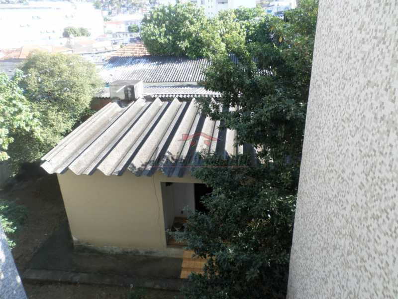 23 - Apartamento 2 quartos à venda Lins de Vasconcelos, Rio de Janeiro - R$ 169.000 - PSAP21895 - 24