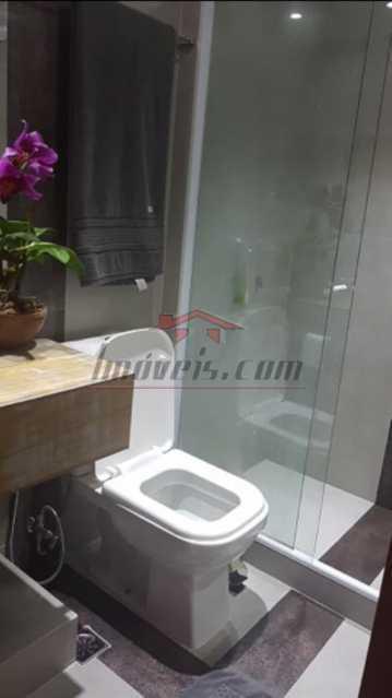 13 - Apartamento 2 quartos à venda Curicica, Rio de Janeiro - R$ 405.000 - PSAP21899 - 15