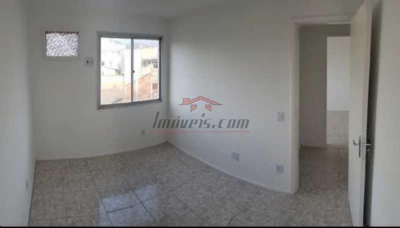8. - Cobertura 2 quartos à venda Cachambi, Rio de Janeiro - R$ 340.000 - PECO20057 - 9