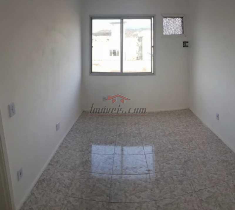 9. - Cobertura 2 quartos à venda Cachambi, Rio de Janeiro - R$ 340.000 - PECO20057 - 10