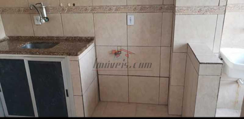 13. - Cobertura 2 quartos à venda Cachambi, Rio de Janeiro - R$ 340.000 - PECO20057 - 14