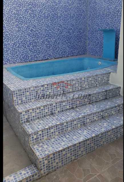 18. - Cobertura 2 quartos à venda Cachambi, Rio de Janeiro - R$ 340.000 - PECO20057 - 19