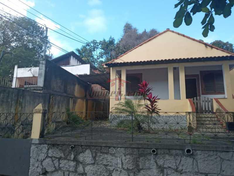 1. - Terreno Multifamiliar à venda Pechincha, BAIRROS DE ATUAÇÃO ,Rio de Janeiro - R$ 729.000 - PEMF00078 - 1