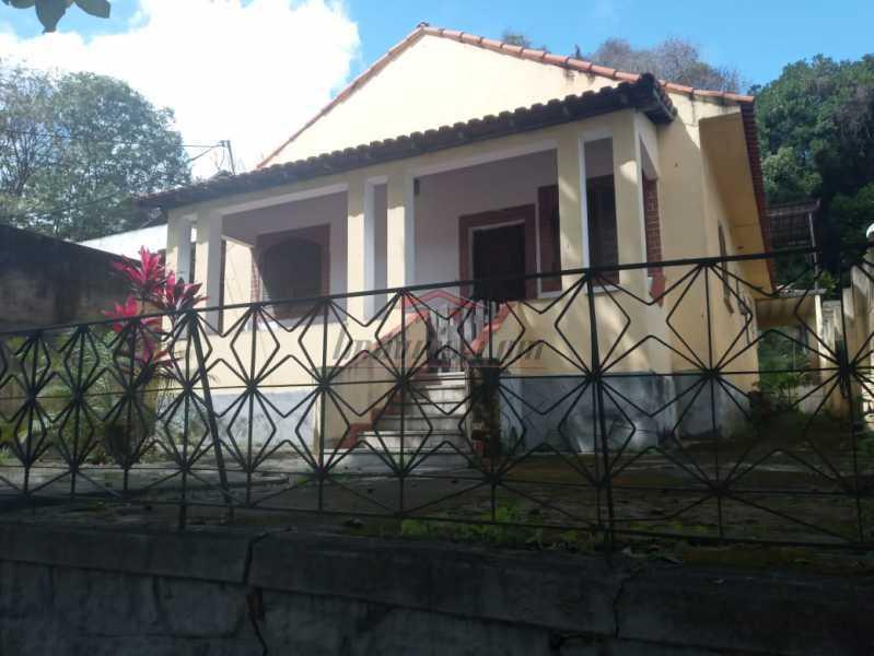 2. - Terreno Multifamiliar à venda Pechincha, BAIRROS DE ATUAÇÃO ,Rio de Janeiro - R$ 729.000 - PEMF00078 - 3