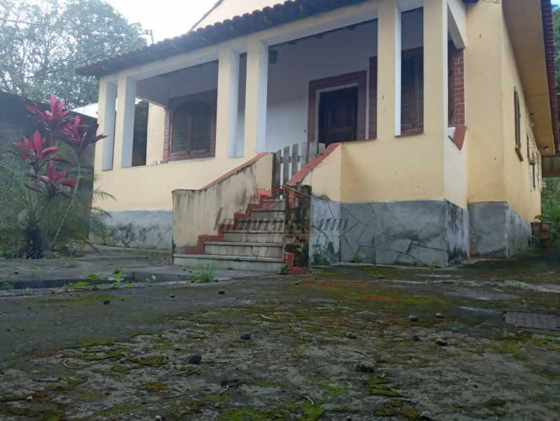 3. - Terreno Multifamiliar à venda Pechincha, BAIRROS DE ATUAÇÃO ,Rio de Janeiro - R$ 729.000 - PEMF00078 - 4
