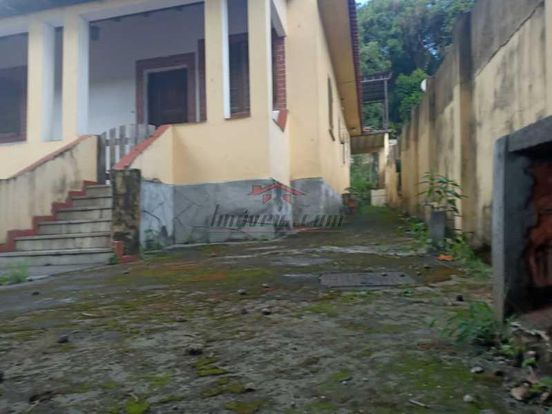 4. - Terreno Multifamiliar à venda Pechincha, BAIRROS DE ATUAÇÃO ,Rio de Janeiro - R$ 729.000 - PEMF00078 - 5