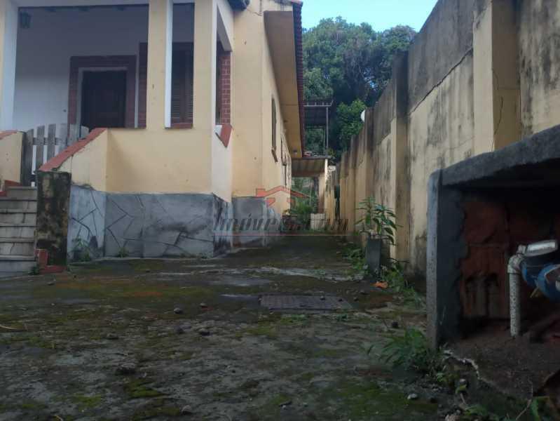 5. - Terreno Multifamiliar à venda Pechincha, BAIRROS DE ATUAÇÃO ,Rio de Janeiro - R$ 729.000 - PEMF00078 - 6