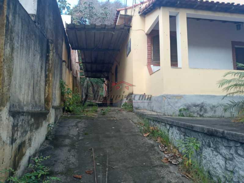 6. - Terreno Multifamiliar à venda Pechincha, BAIRROS DE ATUAÇÃO ,Rio de Janeiro - R$ 729.000 - PEMF00078 - 7