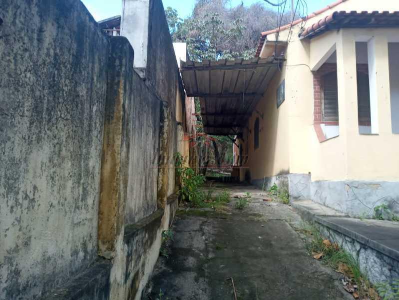 7. - Terreno Multifamiliar à venda Pechincha, BAIRROS DE ATUAÇÃO ,Rio de Janeiro - R$ 729.000 - PEMF00078 - 8