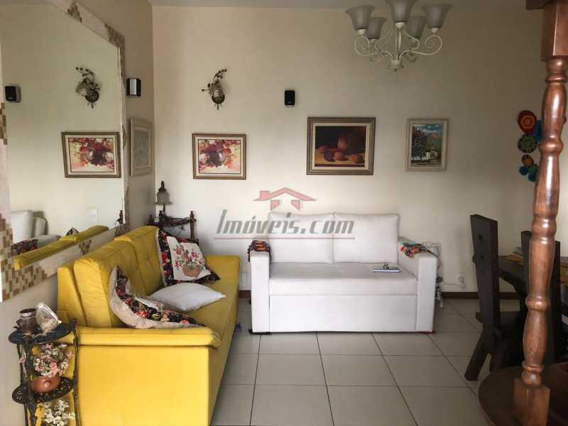 1 - Apartamento 2 quartos à venda Pechincha, Rio de Janeiro - R$ 300.000 - PSAP21901 - 1