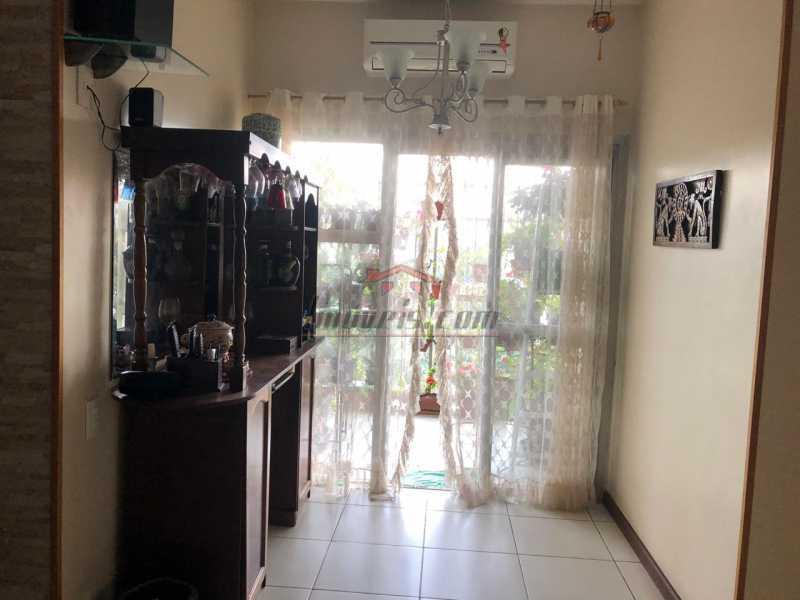4 2 - Apartamento 2 quartos à venda Pechincha, Rio de Janeiro - R$ 300.000 - PSAP21901 - 5