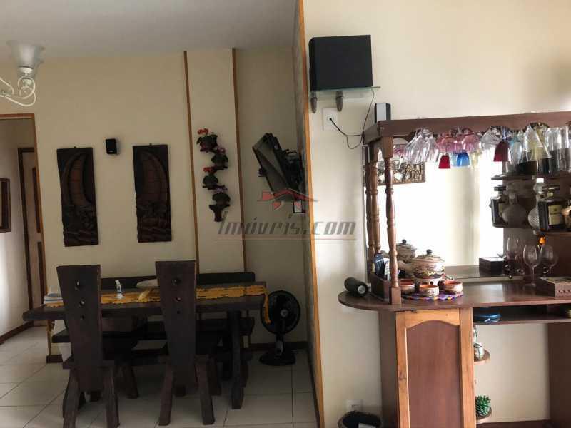 5 - Apartamento 2 quartos à venda Pechincha, Rio de Janeiro - R$ 300.000 - PSAP21901 - 7