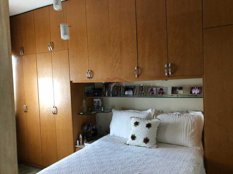 6 - Apartamento 2 quartos à venda Pechincha, Rio de Janeiro - R$ 300.000 - PSAP21901 - 8