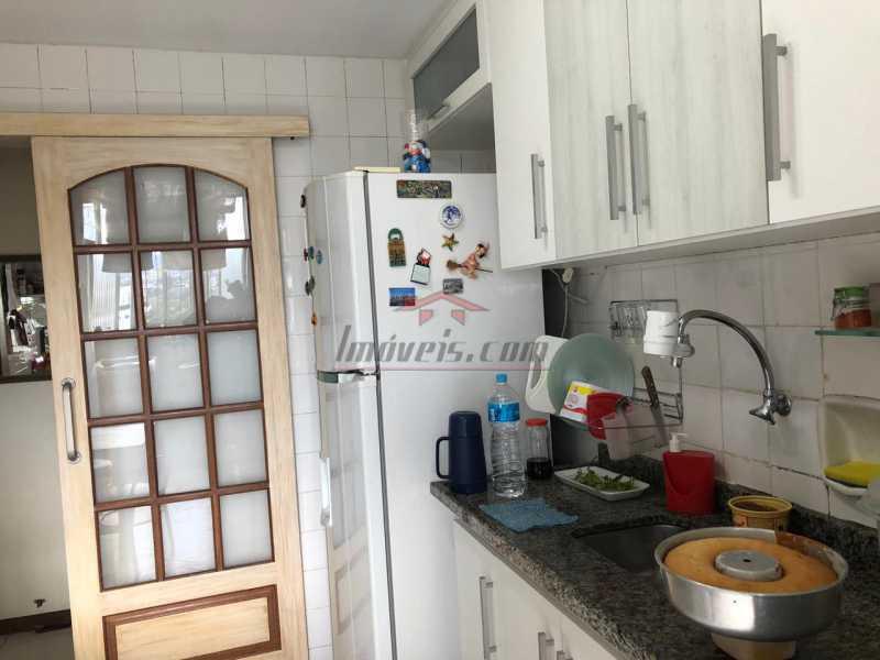 8 - Apartamento 2 quartos à venda Pechincha, Rio de Janeiro - R$ 300.000 - PSAP21901 - 10