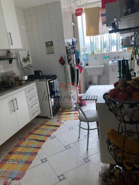 9 - Apartamento 2 quartos à venda Pechincha, Rio de Janeiro - R$ 300.000 - PSAP21901 - 11
