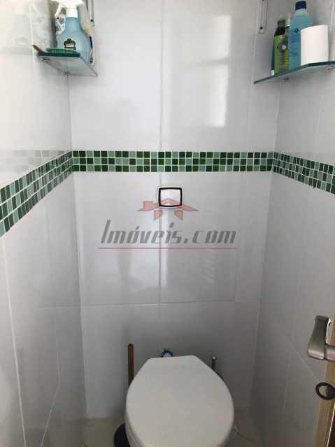 10 - Apartamento 2 quartos à venda Pechincha, Rio de Janeiro - R$ 300.000 - PSAP21901 - 12