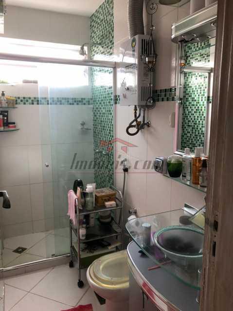 11 - Apartamento 2 quartos à venda Pechincha, Rio de Janeiro - R$ 300.000 - PSAP21901 - 13