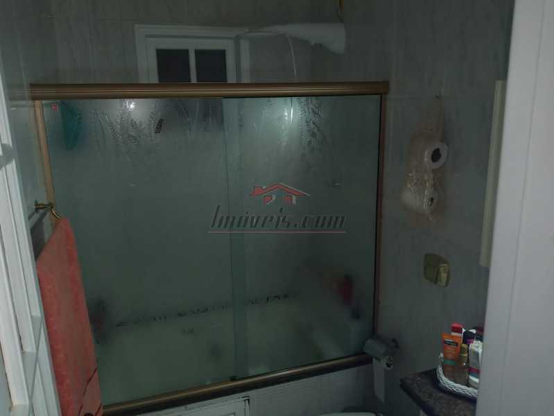 14. - Casa de Vila 3 quartos à venda Taquara, Rio de Janeiro - R$ 700.000 - PECV30043 - 15