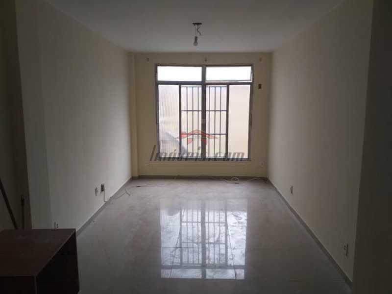 2 - Apartamento 2 quartos à venda Bento Ribeiro, Rio de Janeiro - R$ 250.000 - PSAP21906 - 3