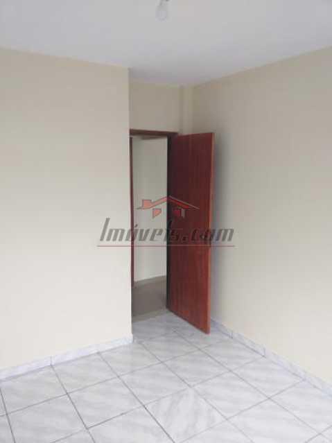 3 - Apartamento 2 quartos à venda Bento Ribeiro, Rio de Janeiro - R$ 250.000 - PSAP21906 - 4