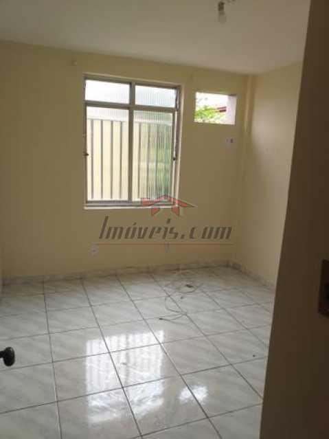 4 - Apartamento 2 quartos à venda Bento Ribeiro, Rio de Janeiro - R$ 250.000 - PSAP21906 - 5