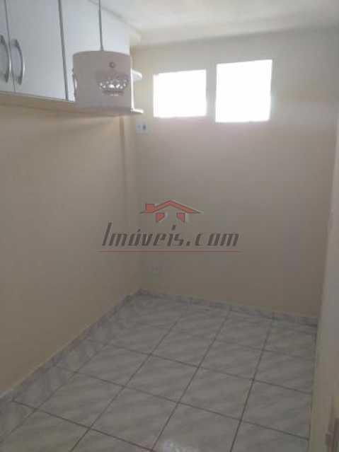 5 - Apartamento 2 quartos à venda Bento Ribeiro, Rio de Janeiro - R$ 250.000 - PSAP21906 - 6