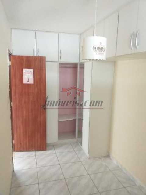6 - Apartamento 2 quartos à venda Bento Ribeiro, Rio de Janeiro - R$ 250.000 - PSAP21906 - 7