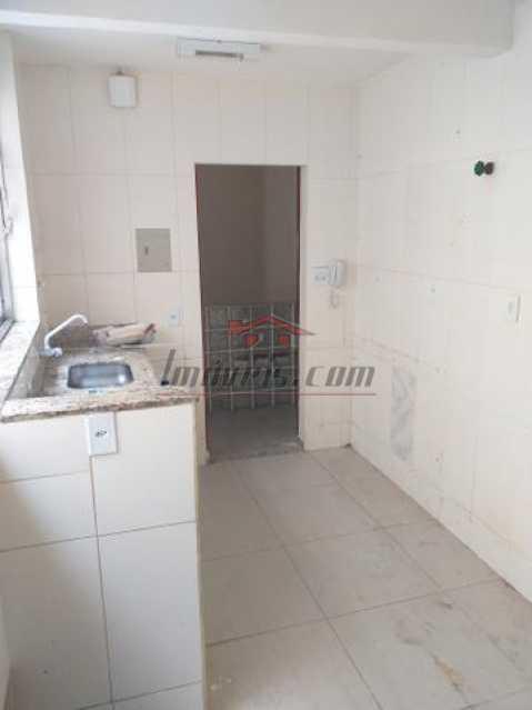 7 - Apartamento 2 quartos à venda Bento Ribeiro, Rio de Janeiro - R$ 250.000 - PSAP21906 - 8