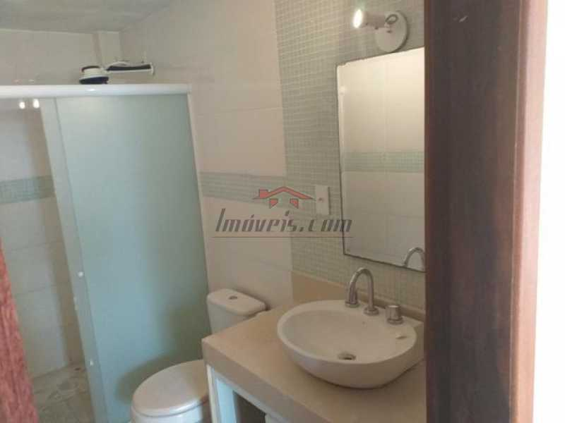 9 - Apartamento 2 quartos à venda Bento Ribeiro, Rio de Janeiro - R$ 250.000 - PSAP21906 - 10