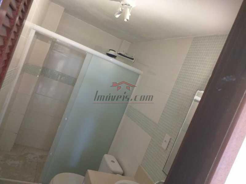 10 - Apartamento 2 quartos à venda Bento Ribeiro, Rio de Janeiro - R$ 250.000 - PSAP21906 - 11