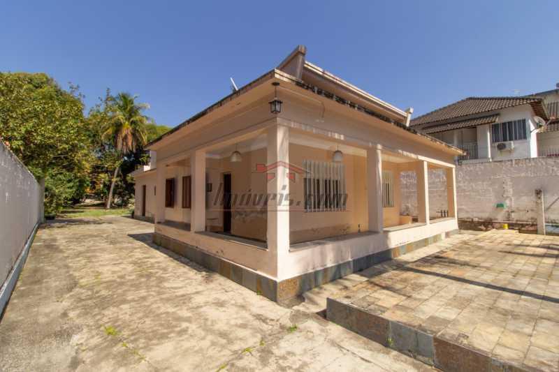 2. - Terreno Multifamiliar à venda Taquara, Rio de Janeiro - R$ 1.200.000 - PEMF00079 - 3